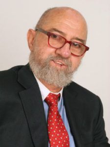 Francisco-Gómez-Canella-Biografia-262x350