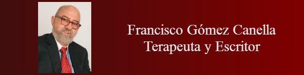 Francisco Gomez Canella