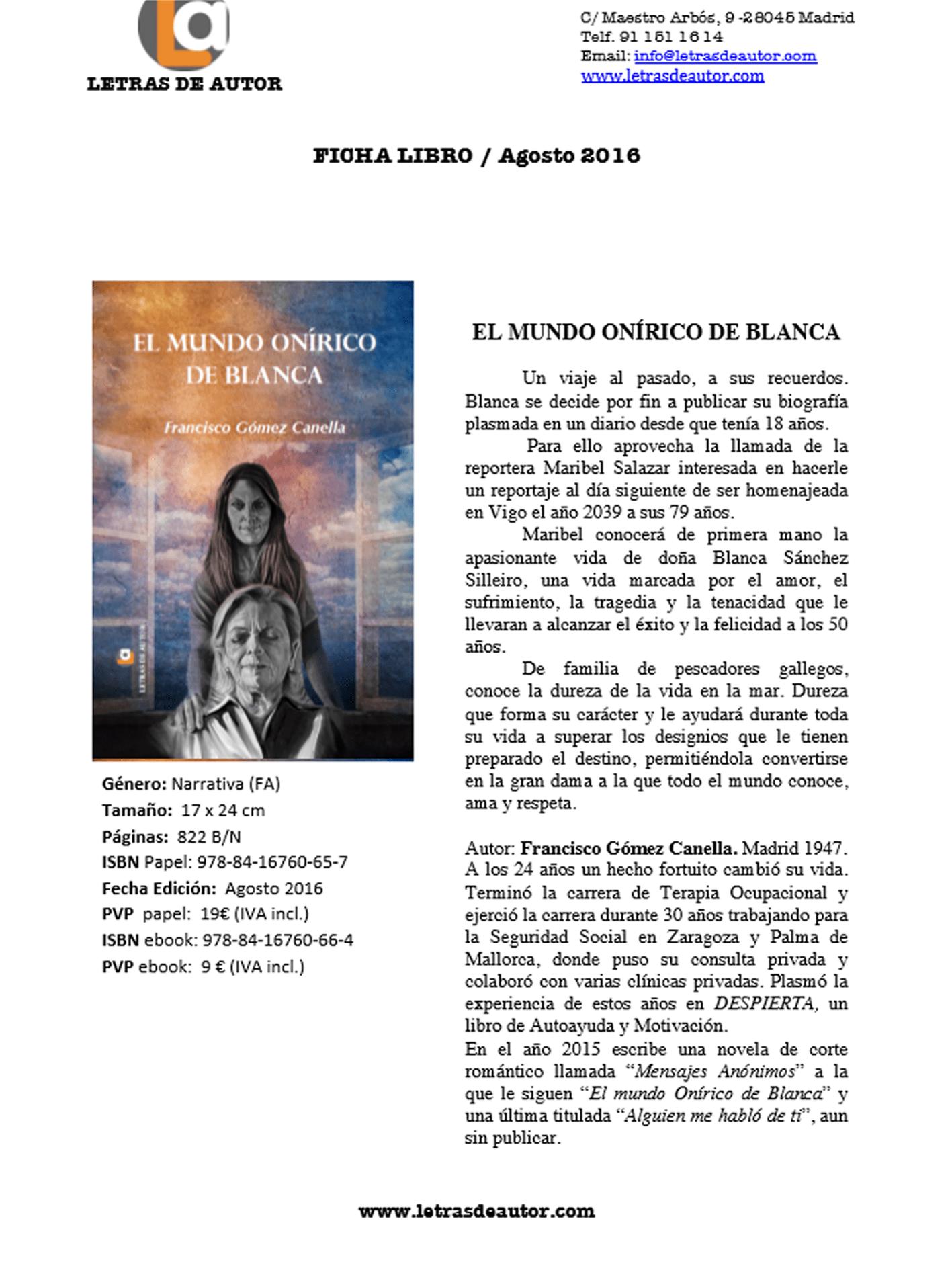 FICHA-EL-MUNDO-ONÍRICO-DE-BLANCA..